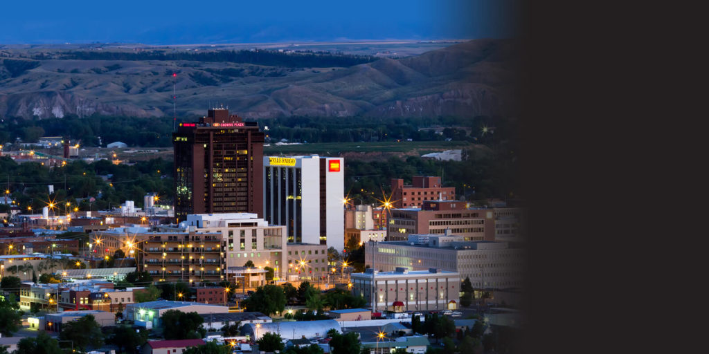 Billings, Montana - Tax and Accounting Services